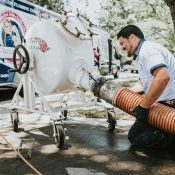 Perma-Liner™ Certified Installer Highlight: Armstrong Plumbing