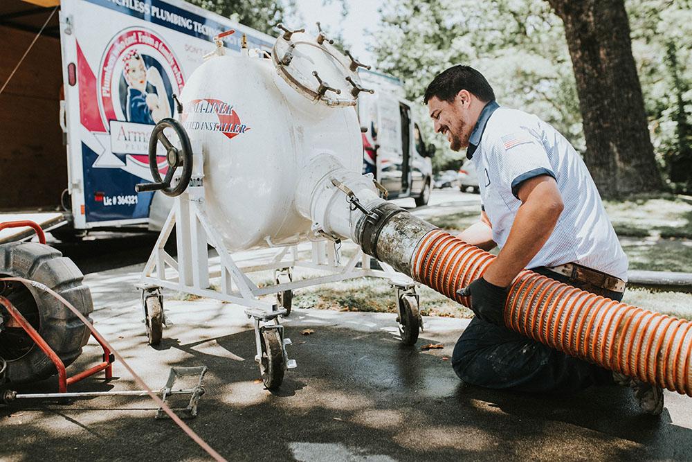 armstrong-plumbing